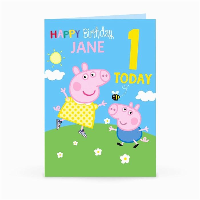 grandson birthday cards age 3