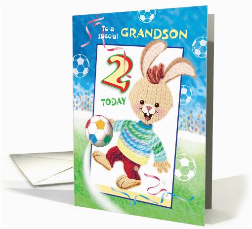 grandson birthday age 2 1290252