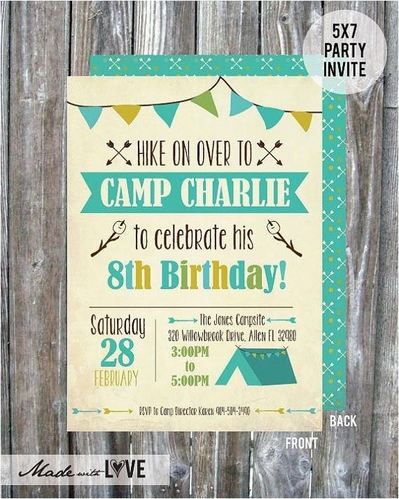 graphic design birthday invitations 051541434