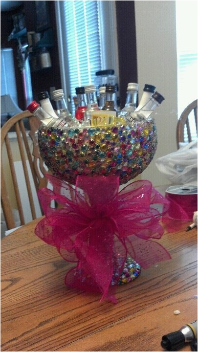 Great 21st Birthday Gifts For Her X Tra Large Margarita Glass