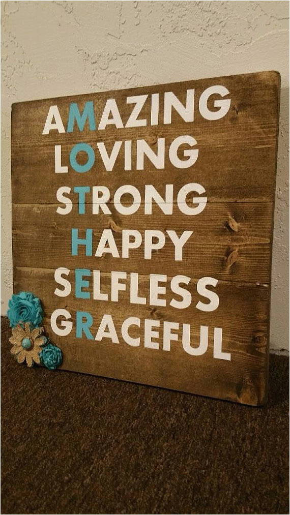 Great Gifts for Mom On Her Birthday Gifts for Mom