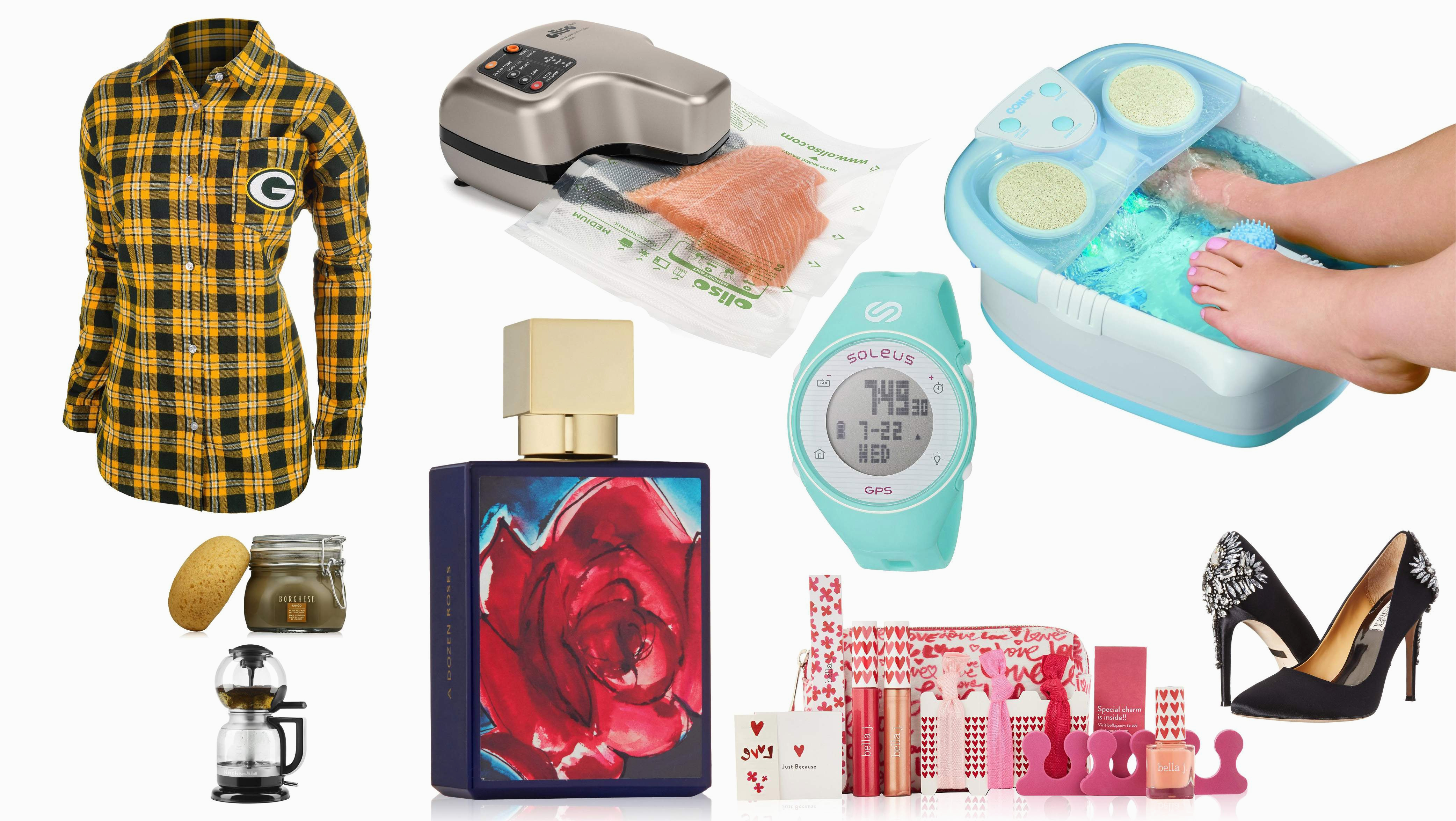 Great Gifts to Get Your Mom for Her Birthday top 101 Best Gifts for Mom the Heavy Power List 2018