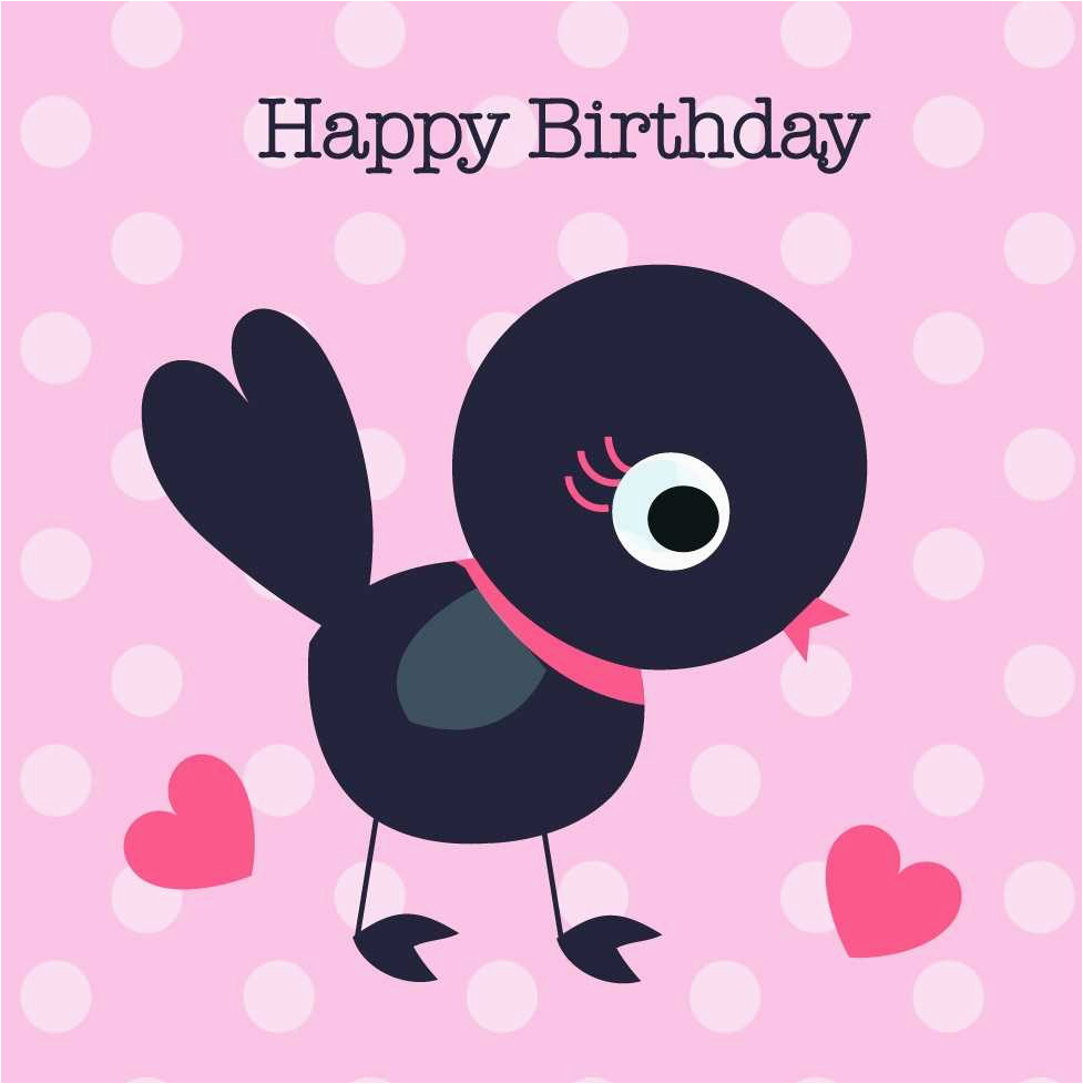 happy birthday cards pictures luxury greeting card greeting card uk birthday greeting cards