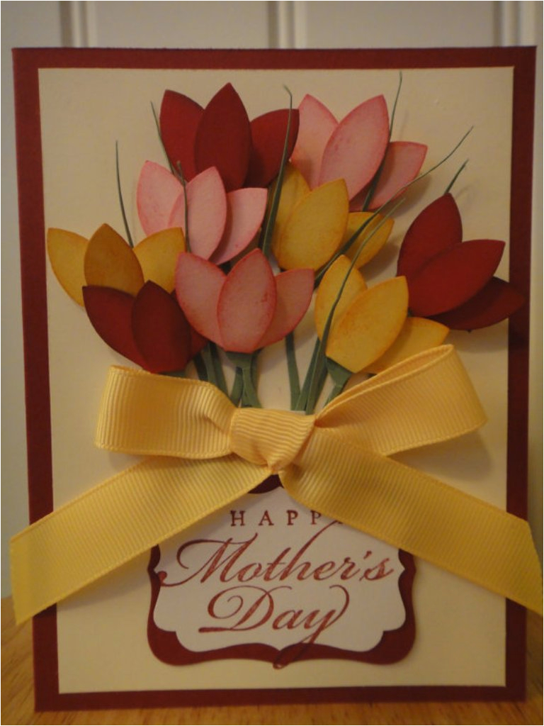 top 10 handmade greeting cards