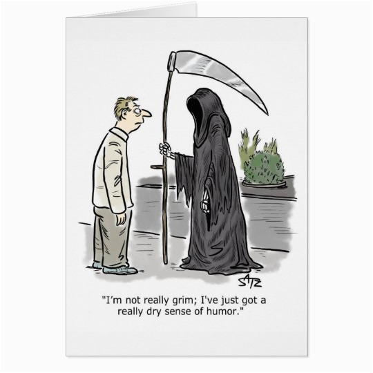 funny 70th birthday card for men zazzle co uk