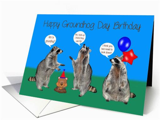 greeting card 755040
