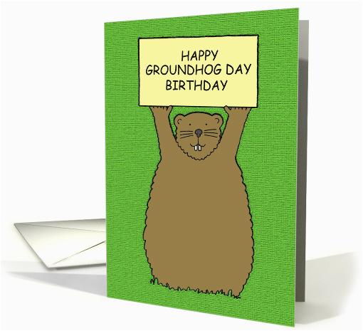 greeting card 1233728