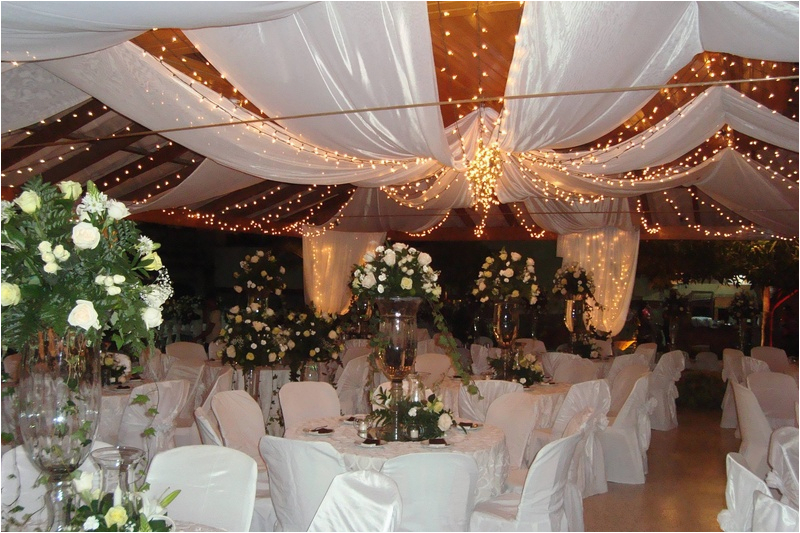 stunning 50th birthday party hall decoration ideas became efficient article