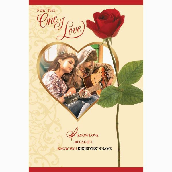 hallmark greeting cards gifts ornaments personalized