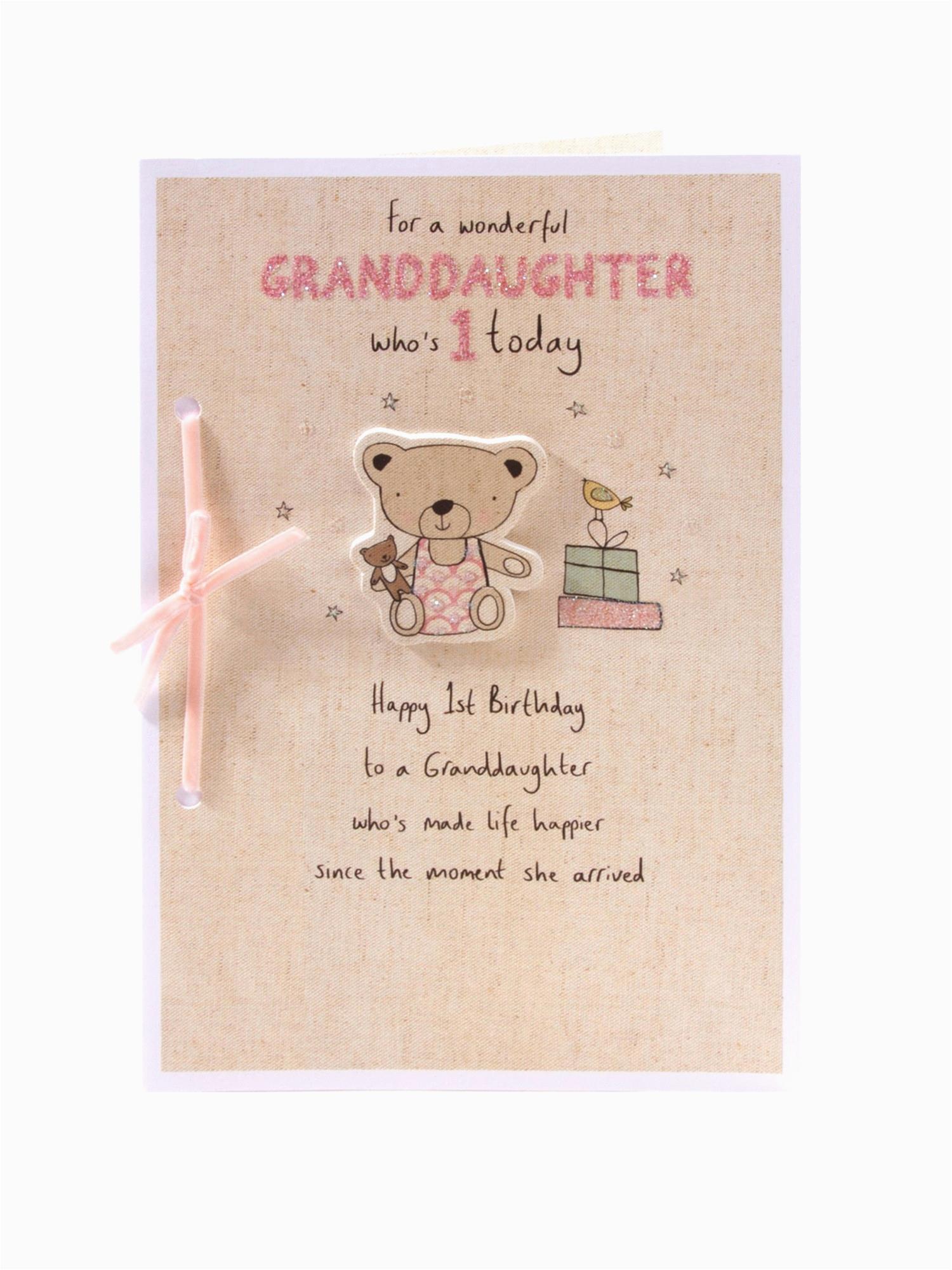 Hallmark Personalised Birthday Cards Online Card Fresh Line