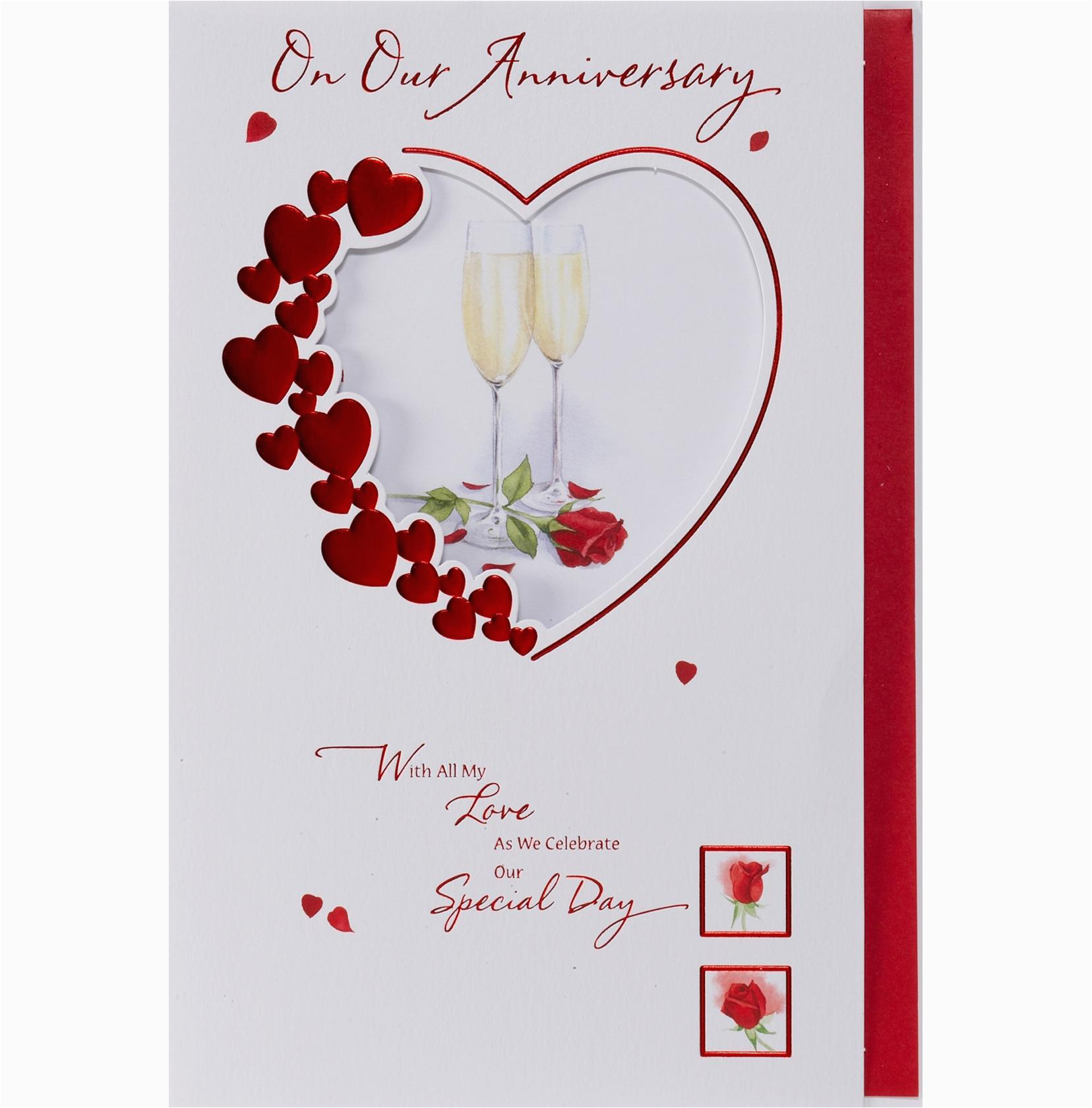 Hallmark Personalised Birthday Cards Personalized Greeting Ecards And