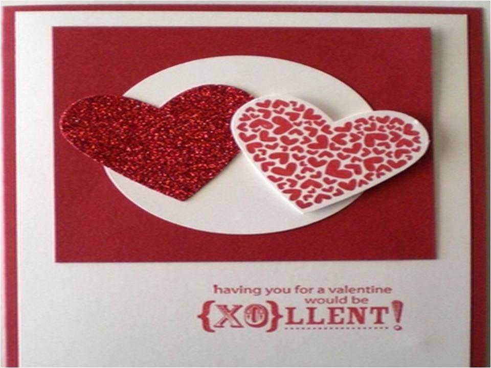 Handmade Birthday Cards For Boyfriend With Love Ideas Girlfriend Baby