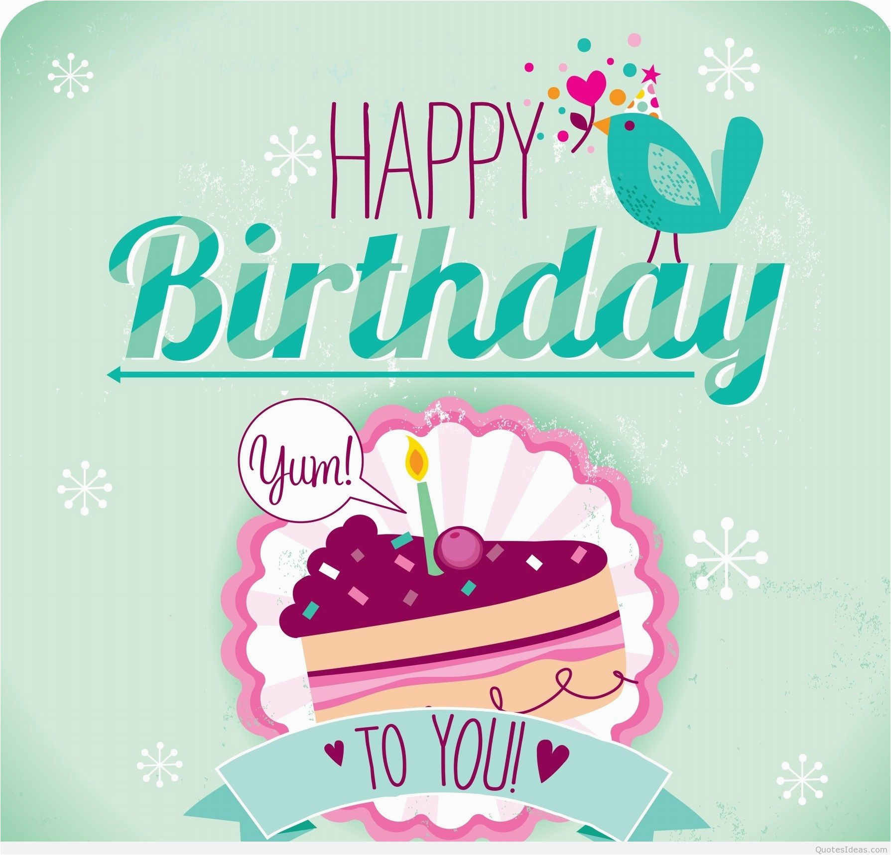 happy birthday cards wishes messages 2015 2016