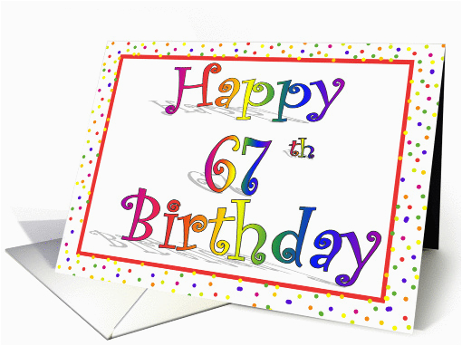 happy 67th birthday cedarcreekwoody restorepontoon com