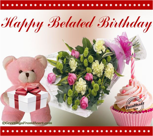2012 best birthday quotes greetings images on pinterest