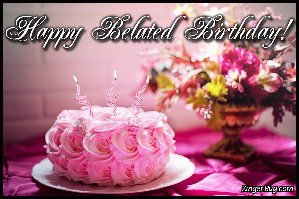 happy birthday glitter graphics comments gifs memes and