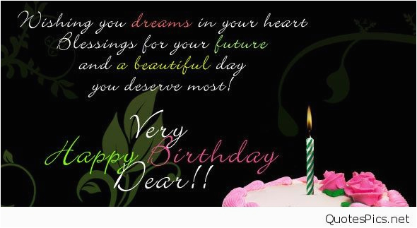 animated happy birthday cards messages and wallpapers