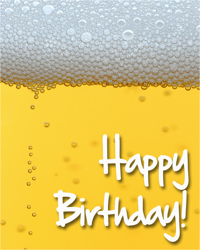 17506 happy birthday azjim october 2