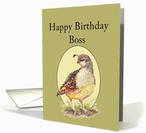 Happy Birthday Boss Greeting Card Happy Birthday Wishes for Boss Page 11