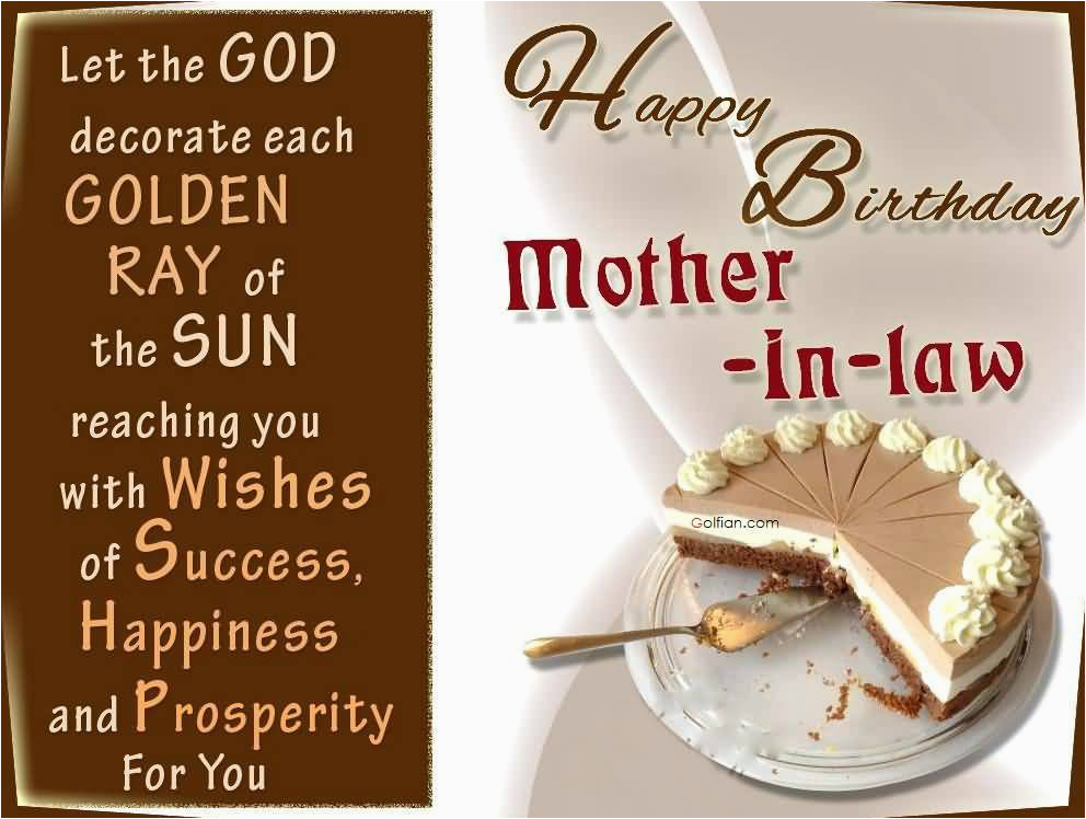 60 beautiful birthday wishes for mother in law best birthday quotes images