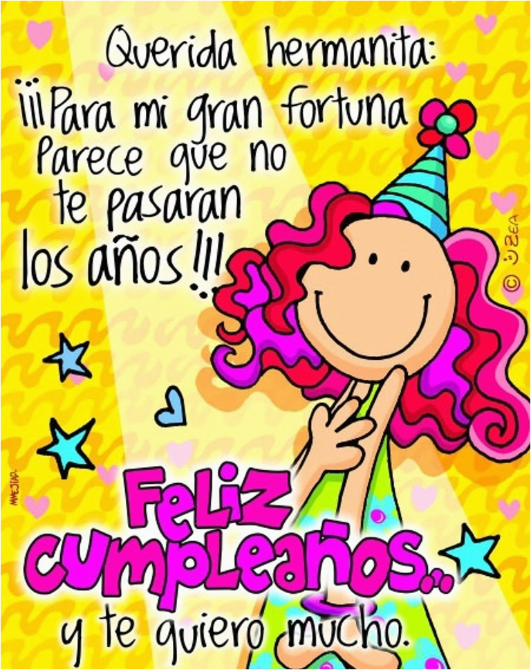 Happy Birthday Card In Spanish To Print Wishes Greetings Pictures