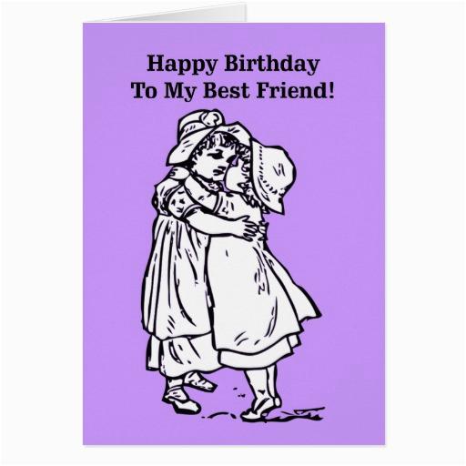 best friend birthday cake ideas and designs