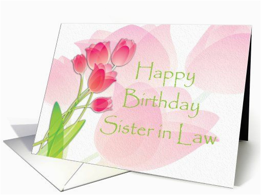 awesome birthday sms messages for sister in low