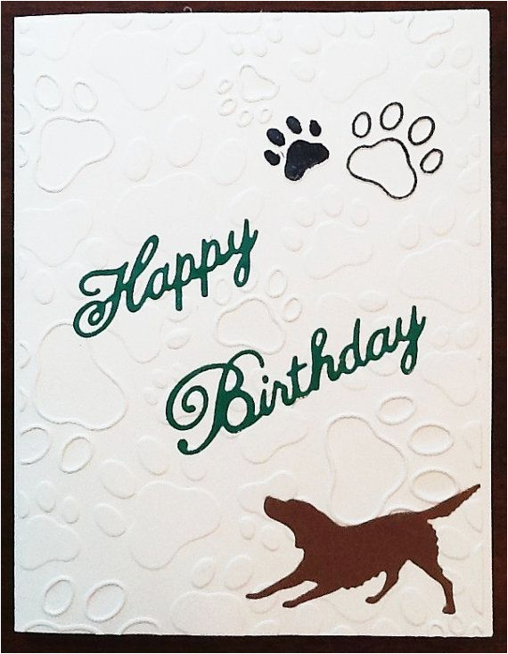 happy 20birthday 20cards 20dog 20lovers