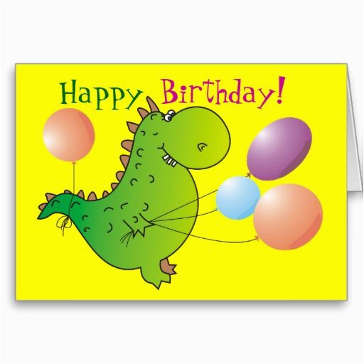 Happy Birthday Cards Email Best 20 Greeting Ideas On Pinterest