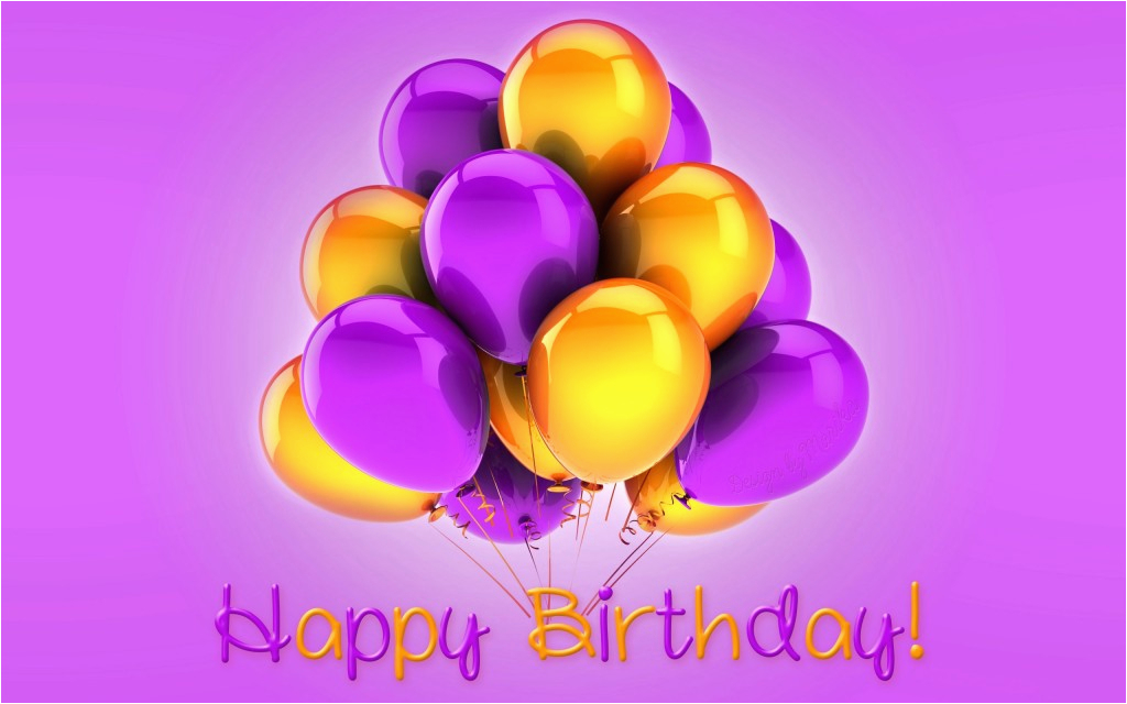 Happy Birthday Cards for Her for Facebook Happy Birthday Greetings for Facebook Wishes Love