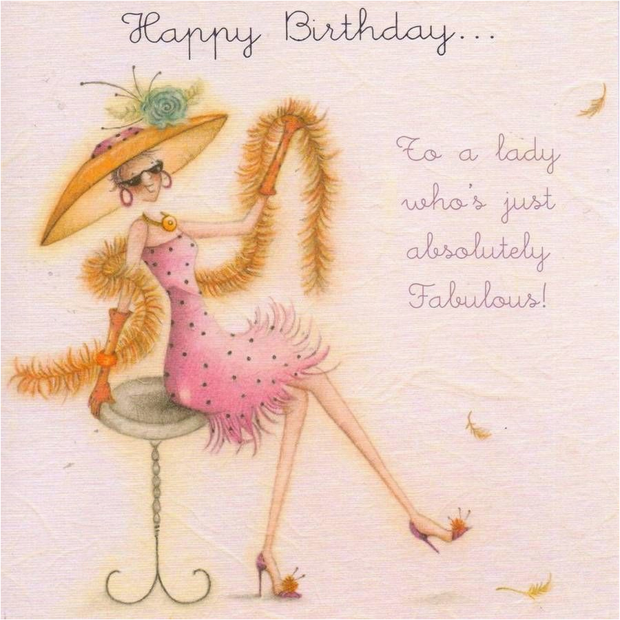 Happy Birthday Cards For Ladies Women Google Search Fun