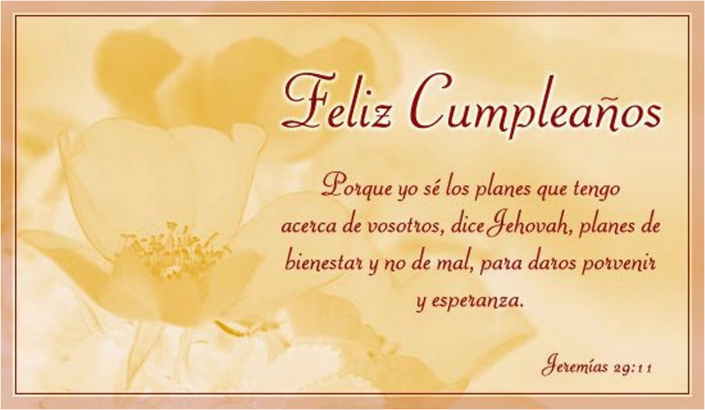 Happy Birthday Cards For Mom In Spanish Wishes Greetings Pictures