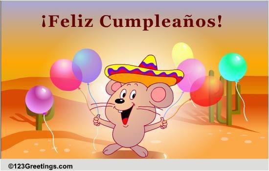 Happy Birthday Dad Quotes In Spanish