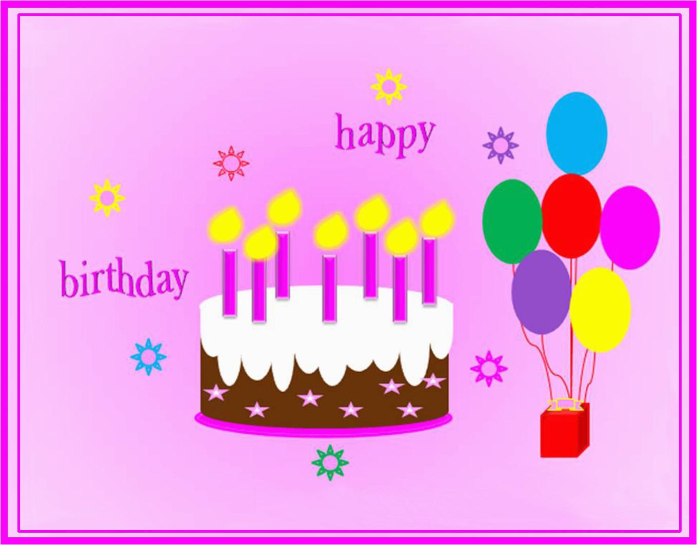 happy birthday cards free online free printable birthday