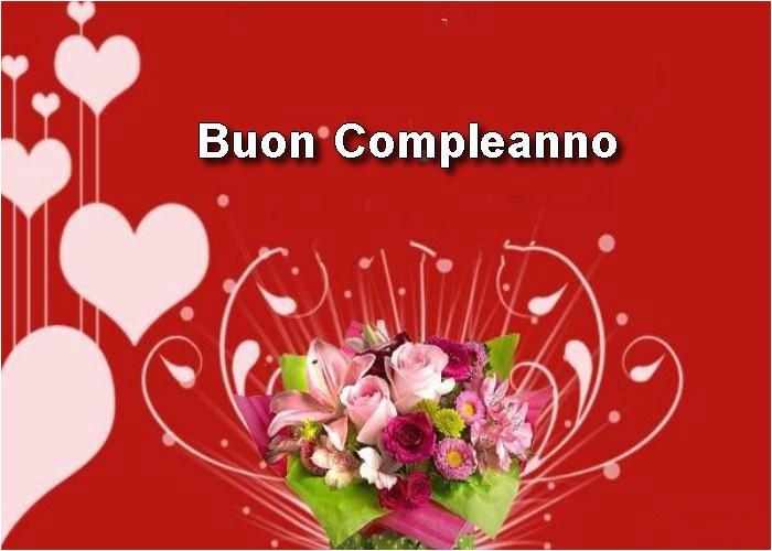 happy birthday quotes in italian