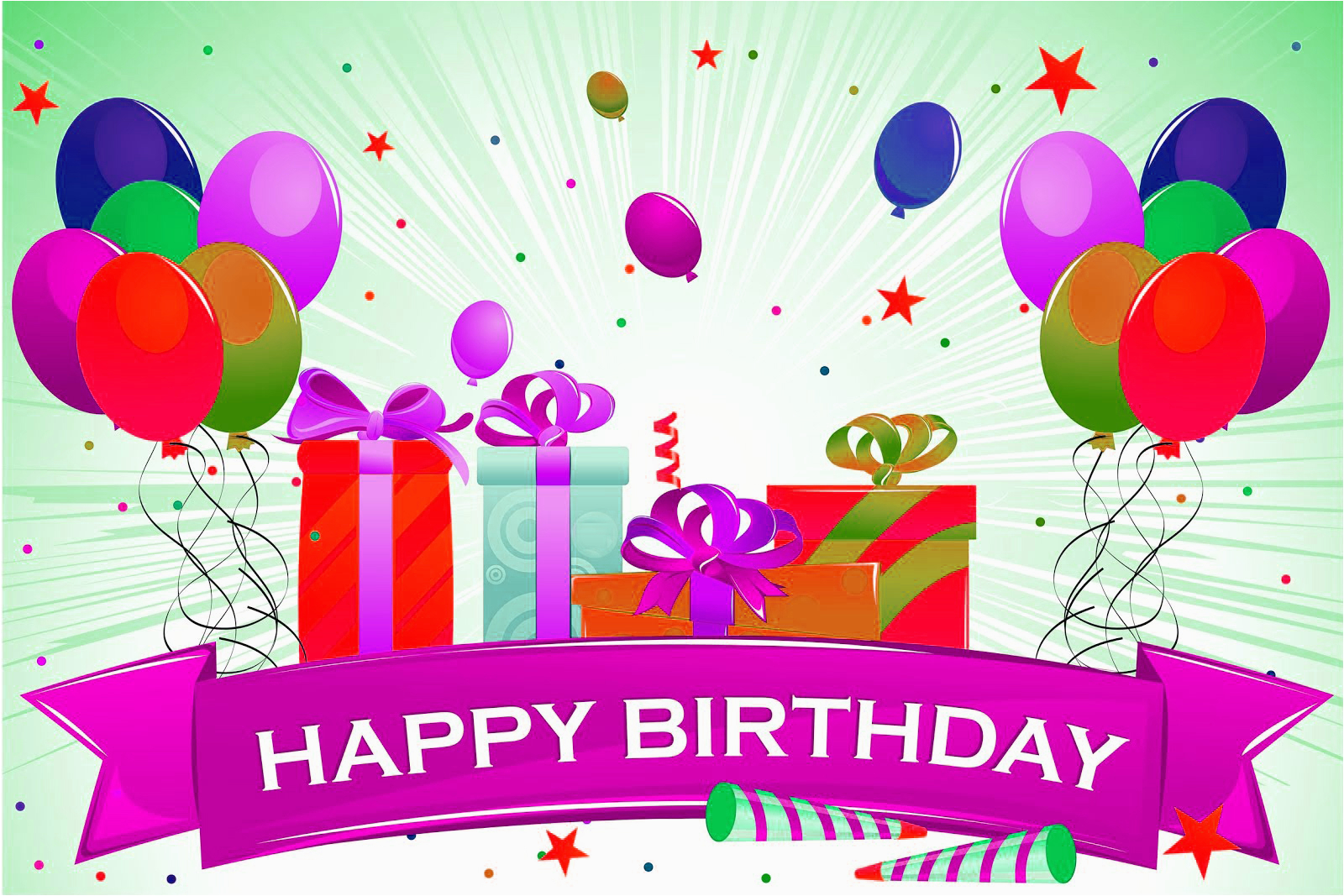 Happy Birthday Cards Online Free To Make Images And Best Wishes For You