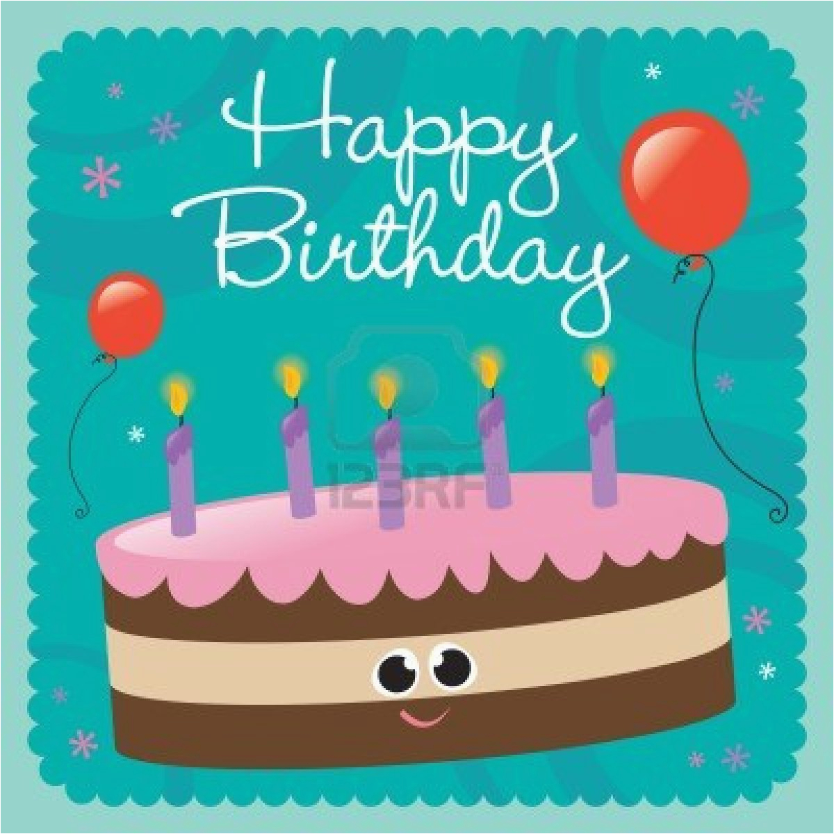 Online Free To Make Picture Happy Birthday Cards 1298
