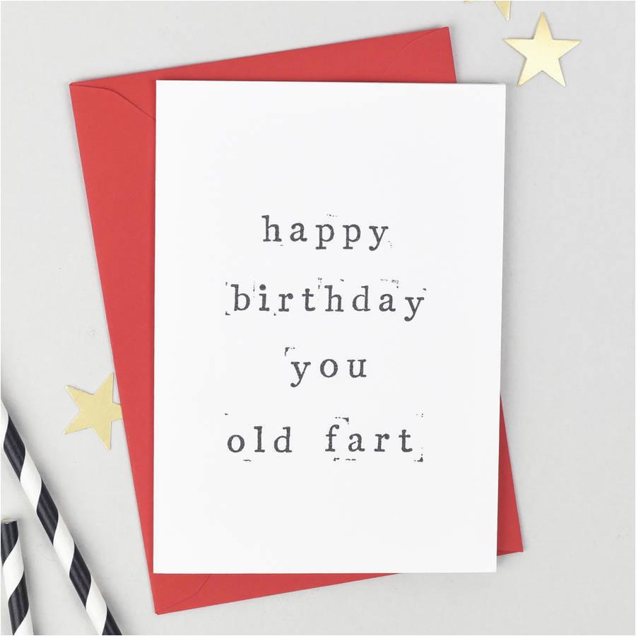 20 New Send Birthday Card Via Email