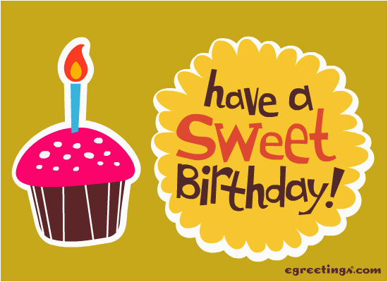 Happy Birthday Cards To Send Via Email A Card By For Free Best
