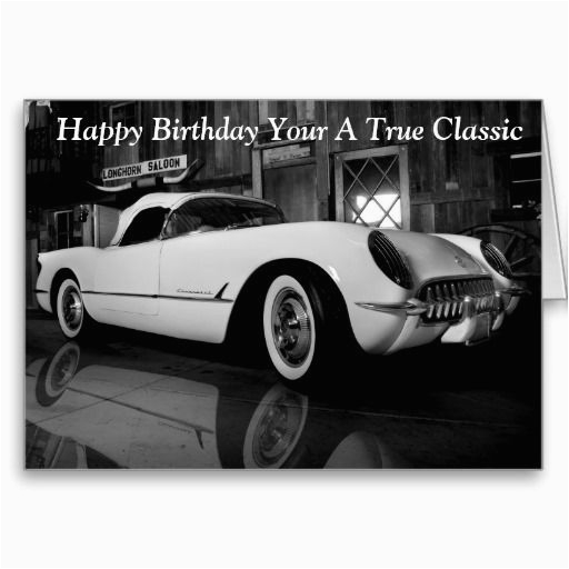 1000 images about birthday wishes on pinterest birthday
