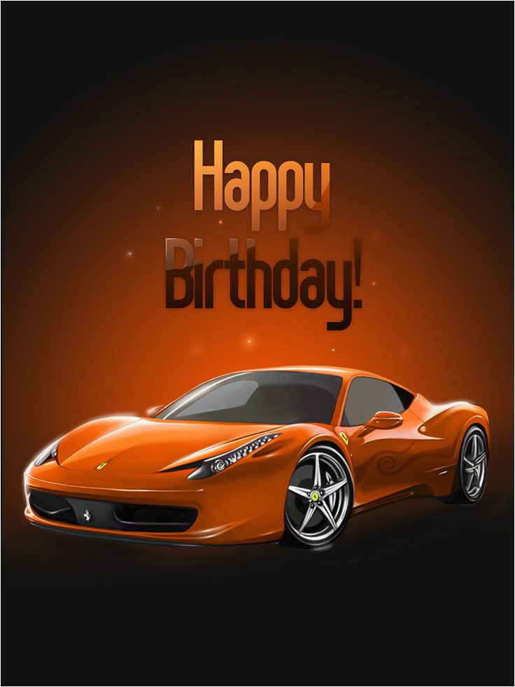 1000 images about male birthday cards on pinterest