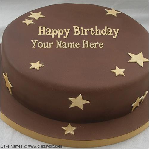 Happy Birthday Cards With Name Edit Happy Birthday Cake Edit Name