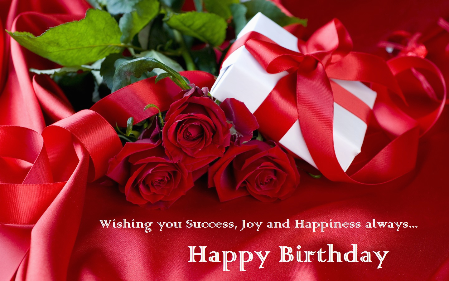 Happy Birthday Cards with Roses Happy Birthday to Our Cute Sister Fareena Jabeen Vudesk