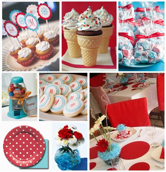 excellent happy birthday decorations for adults along efficient article