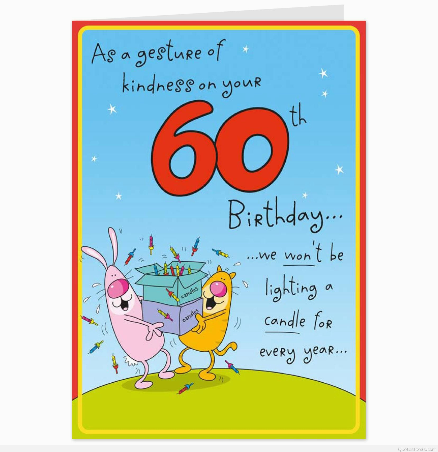 Happy Birthday Email Cards Funny Free Best E Quotes Sayings With Photos