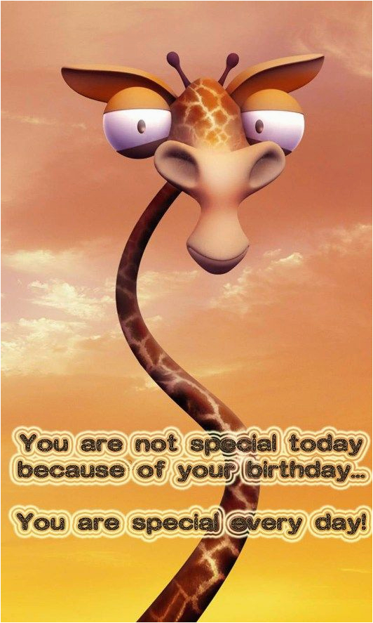 Happy Birthday Email Cards Funny Free Image With Greeting Words Events