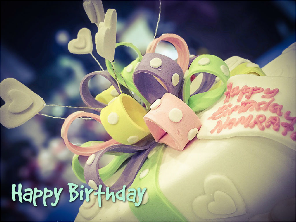 199 birthday cake images free download in hd flowers