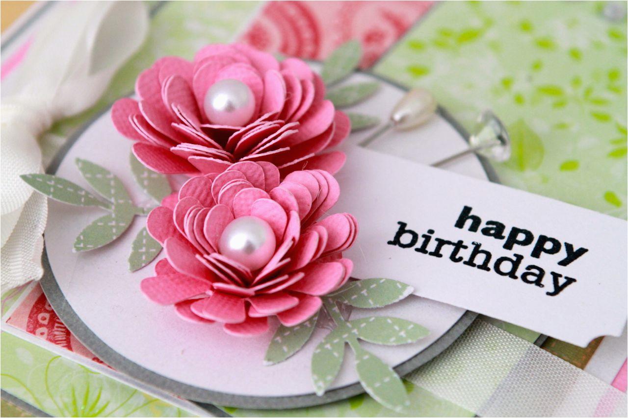 happy birthday sajjal pakistan social web