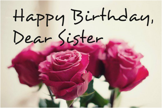 birthday wishes for sister page 35
