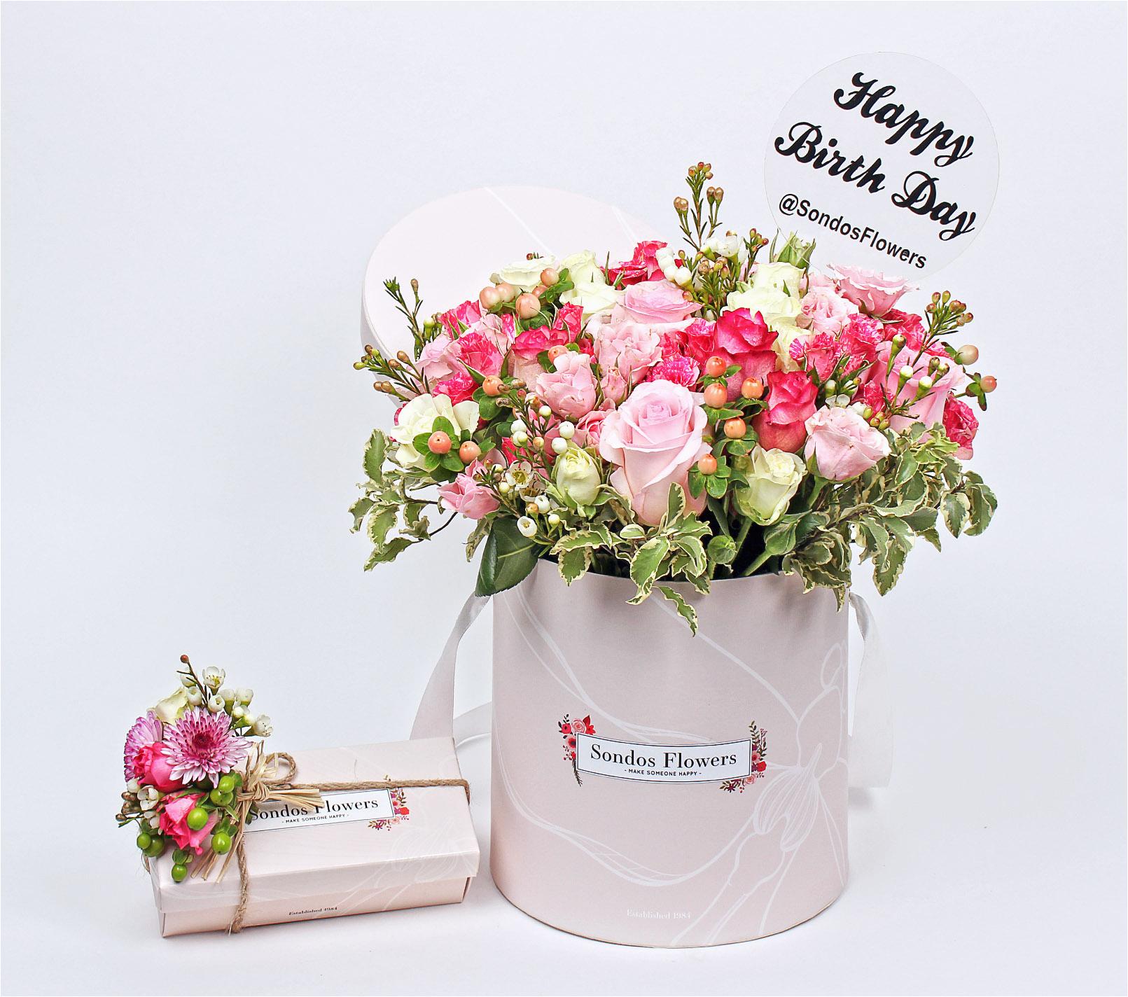 just pretty send fresh flowers gifts online kuwait